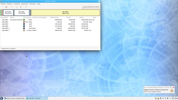 FedoraScreenshot_20200602_171438