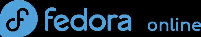 Fedora Online