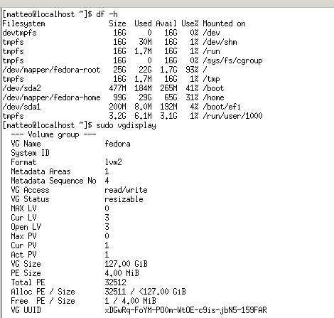 Screenshot from 2020-12-30 21-15-44