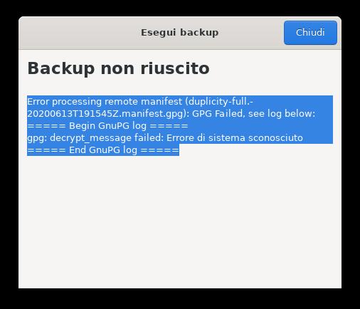 Fedora Screenshot_20200616_213042